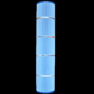 60 cm-es szűrő filter